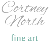 Cortney North Fine Art
